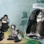 La primavera del cómic árabe