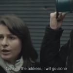 La película siria que hace historia en el Festival de Cine de Venecia