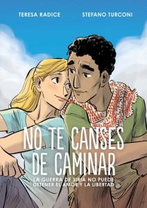 01_01_NoTeCansesDeCaminar_PORTADA