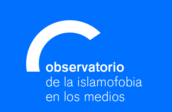 El Observatorio de la Islamofobia en los Medios amplía equipo y proyectos