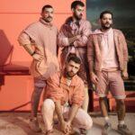 Mashrou' Leila, el grupo de indie-rock libanés icono de la lucha contra LGTBfobia