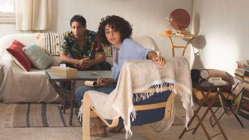 5 películas tunecinas para conocer Túnez a través del séptimo arte