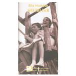 """""""Naftalina"""", la novela de la escritora iraquí Alia Mamduh"""
