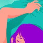 5 iniciativas que promueven la positividad sexual en el mundo árabe